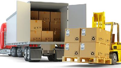 Cargomaxx Logistics, Inc. | Chicago Freight Broker and Logistics Services  Provider